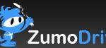 ZumoDrive online storage
