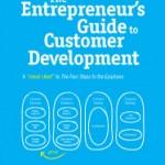 The Entrepreneur´s Guide to Customer Development